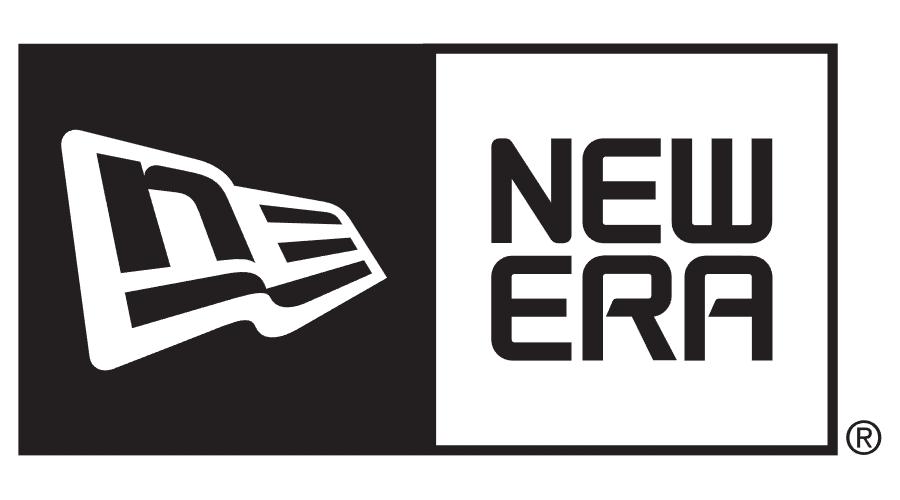 new-era-cap-vector-logo